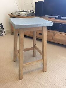 Stool Double Bay Eastern Suburbs Preview