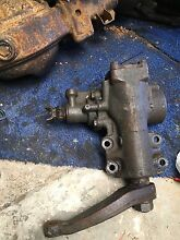 Land cruiser power steering box Beaconsfield West Tamar Preview