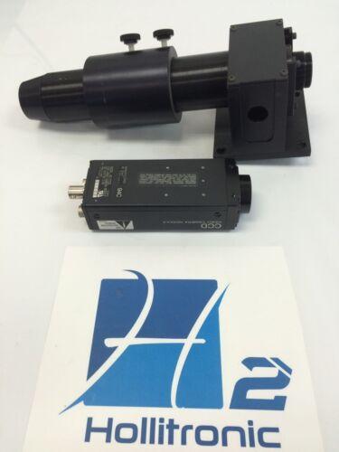 SONY CCD Video Camera Module XC-77ce