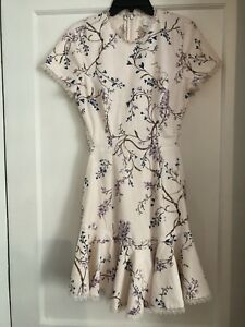 Authentic Zimmermann Dress, Size 1