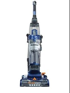 Bissell 2043C PowerGlide Lift-Off Pet Upright Vacuum