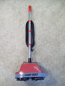 140529302784 likewise 37147036 besides Best Heavy Duty Steam Cleaner Top Picks together with Steam Mops Triangular Mop Head together with 272036872553. on top rated carpet sweepers
