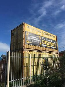 Shipping Container Sale Irymple Mildura City Preview