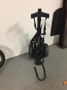 Golf Cart - 3 wheeler Oatley Hurstville Area Preview