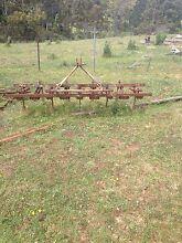 Cultivators Devonport Devonport Area Preview