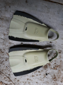 Used find M size