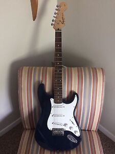 Guitars and Gear to trade