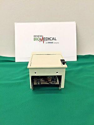 Lifepak 20 Printer Assembly