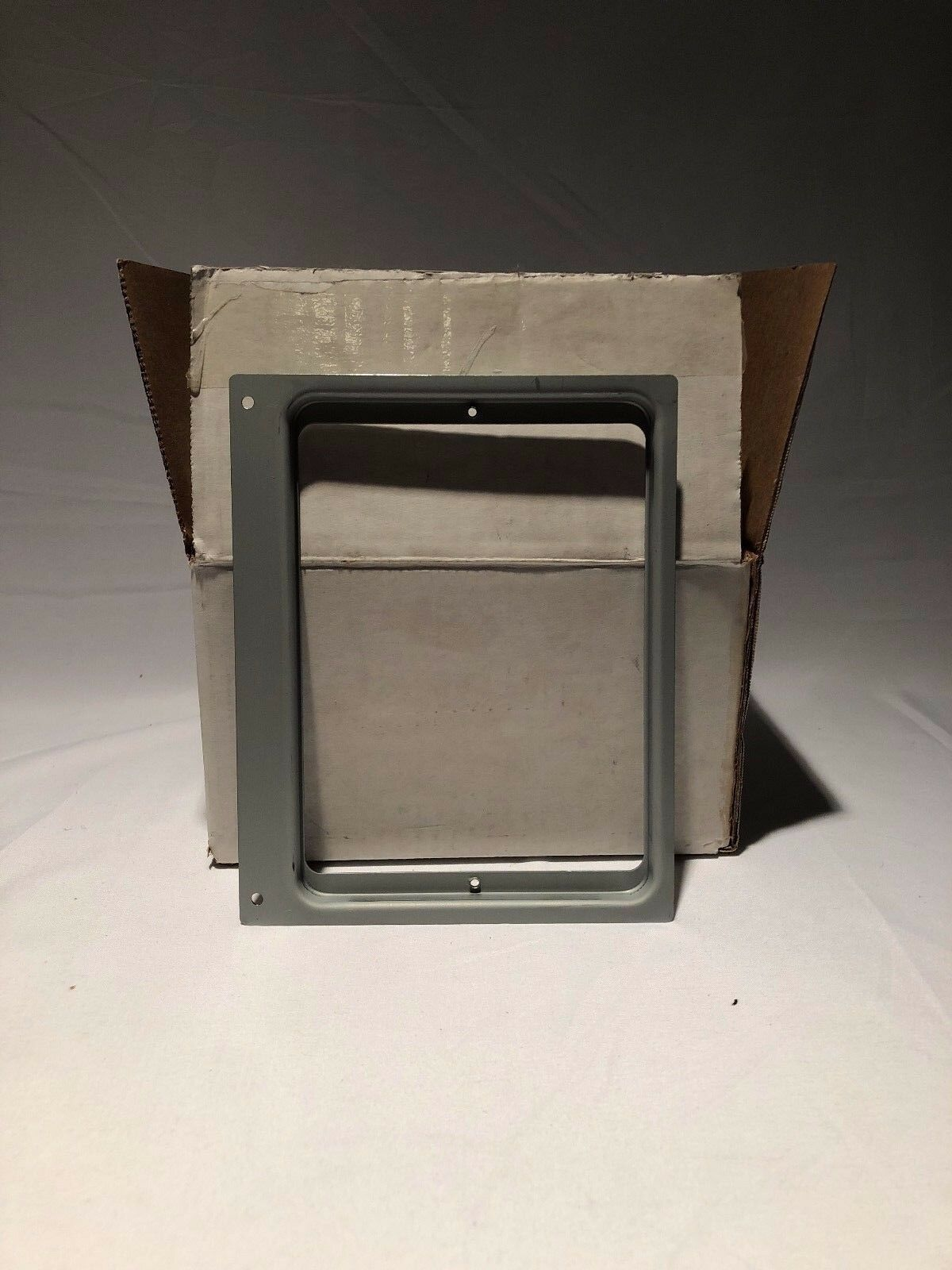 M&S  NMR5 Mounting ring for 5-inch Indoor Speakers