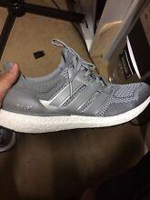 Adidas ultraboost silver Moora Moora Area Preview