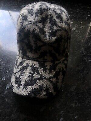 Kangol Vintage Space Cap Rare