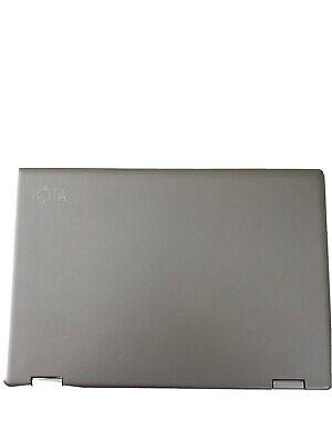 "iOTA 360 11.6"" Convertible Touch HD laptop Z8350"