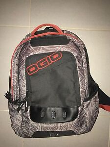 Ogio backpack Yamanto Ipswich City Preview