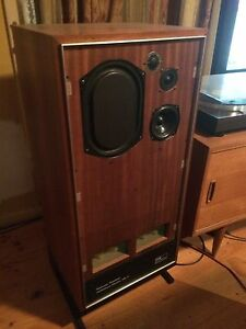 VINTAGE SPEAKER COLLECTION Hallett Cove Marion Area Preview