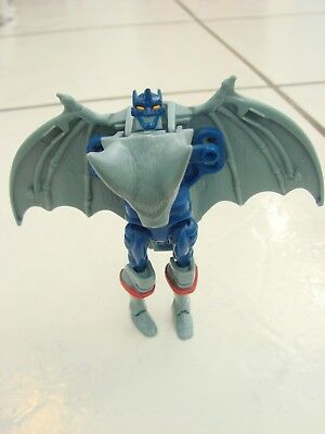Takara Vintage Transformers Beast Wars C-6 Bat Convoy Primal Optimus Prime parts