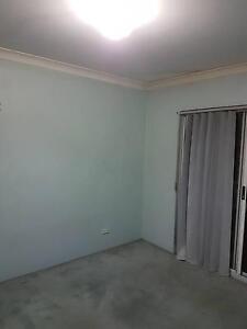 Urgent Room for share!! Parramatta Parramatta Area Preview
