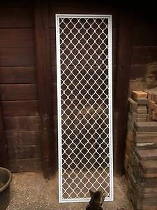security screen doors etc Redlynch Cairns City Preview