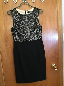 Women's clothes small