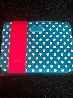 Kate Spade Laptop Cover