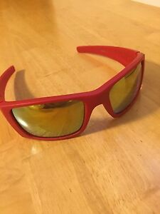 Very Stylish Sunglasses!  $20 or 2 for $35