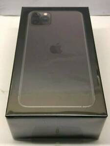 Perfect Valetine gift : IPhone 11 Pro 64 GB - Brand New ( Sealed box)