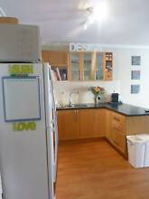 *HOUSEMATE WANTED - ROOM FOR RENT - CLOSE TO SCARB BEACH * Doubleview Stirling Area Preview