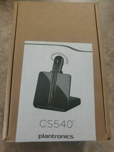 Plantronics CS540/A Headset, 84693-02