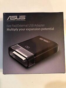 ASUS EEE Pad Transformer external USB Adapter