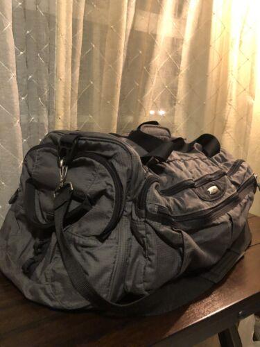 REI Big Duffel Bag - $10.00