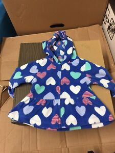 Immaculate Condition Baby Winter Clothing 0-6 months!!