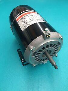 $_35?set_id=8800005007 emerson electric motor ebay  at reclaimingppi.co