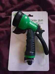 Garden spray gun Birmingham Gardens Newcastle Area Preview