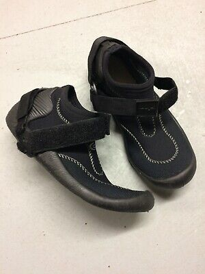Wetsuit Shoe Clearance Sale Size Euro  37 UK (Wetsuit Clearance Sale)