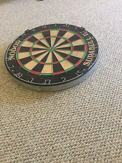 Dartboard - for sale