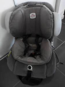 Safe N Sound AHR Platinum Car Seat Tilt-Adjust & AirBags Gold Coast Region Preview