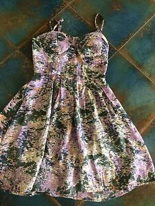 Dress School Semi Formal, Party Victoria Point Redland Area Preview