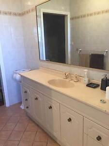 Bathroom Accessories Kurrajong Hawkesbury Area Preview