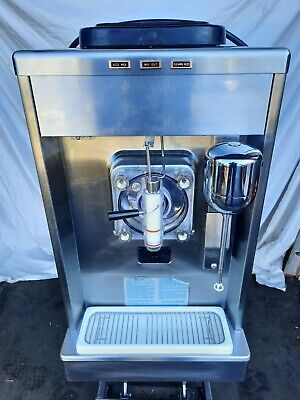 Taylor 340-27 Frozen Drink Margarita Machine Clean And Tested