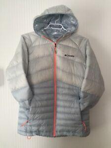 Manteau entre-saison femme small