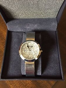 So & Co New York. Women's Watch. New in box