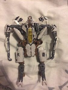 Transformers Action Figures and Accessories Kitchener / Waterloo Kitchener Area image 2