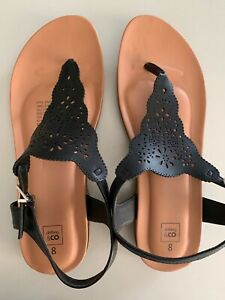 9097261d290 kmart sandals