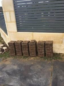Pavers Free Duncraig Joondalup Area Preview