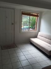 Studio for rent Beacon Hill Manly Area Preview