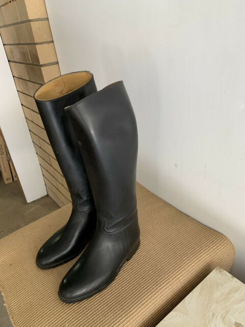 Long horse riding boots | Women's Shoes