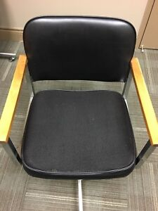Office / Home / Trailer Chairs - Starting at $5 each