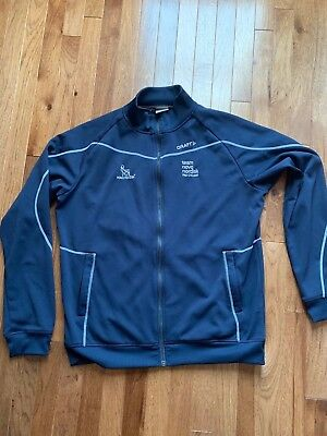 Team Novo Nordisk Sweatshirt bb707f44c