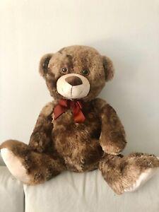 Cheap Big teddy bear present romantic Waterloo Inner Sydney Preview