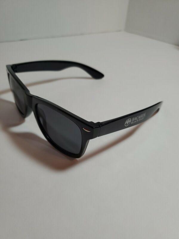 Bacardi Black Razz Sunglasses Sun Glasses Promotional