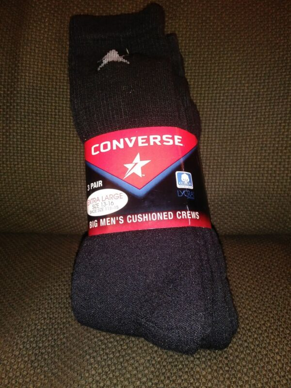 Vintage Converse Men